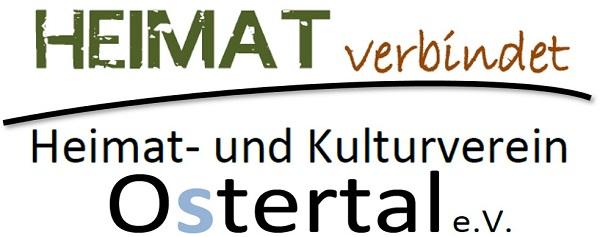 Heimat- & Kulturverein Ostertal e.V.